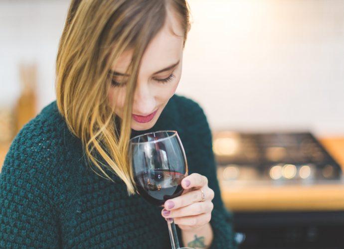 donne e alcool rischi bere in veneto donne venete donne vicentine gatte vicentine cosa fare a vicenza