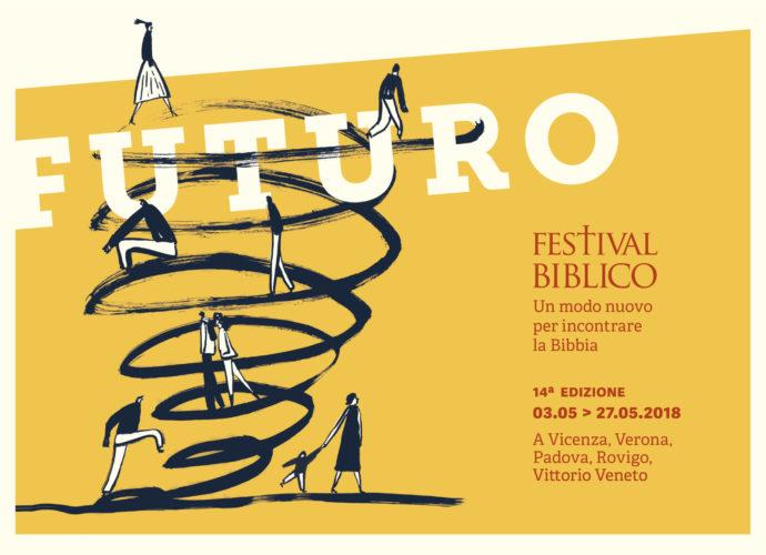 festival biblioco 2018 eventi a vicenza cosa fare a vicenza 2018 gatte vicentine donne vicenza