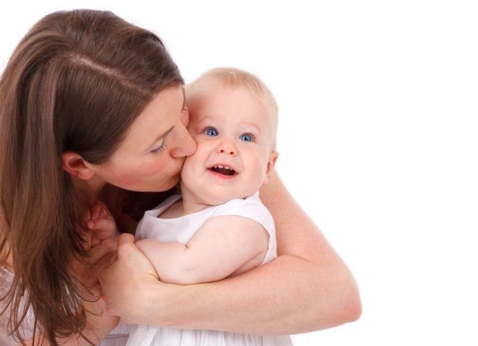 essere mamme a vicenza magazine cosa fare a vicenza donne vicentine mamme bimbi madri vicenza maternità vicenza