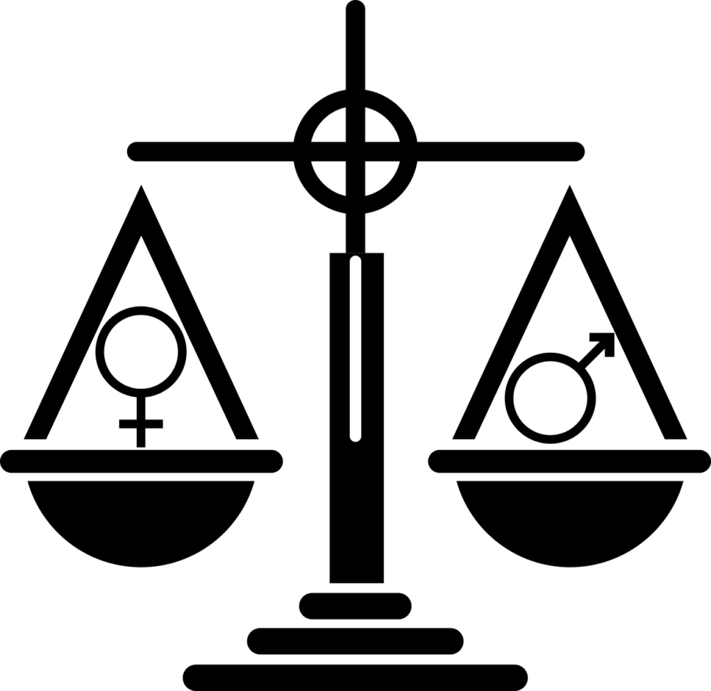 gender equality magazine veneto notizie vicenza magazine l angolo della giustizia avvocato vicenza ida grimaldi articolo ilaria rebecchi donne di vicenza gatte vicentine discriminazioni sessuali discriminazioni di genere molestie sessuali mobbing sul lavoro vicenza cosa fare a vicenza