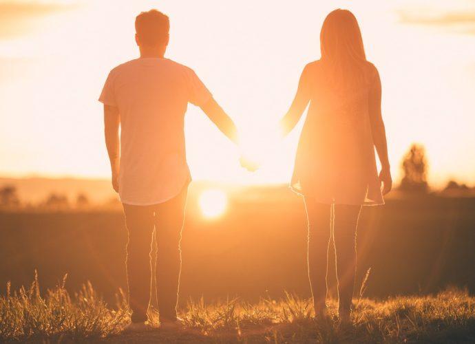 erica caneva consulente la valigia rossa vicenza magazine cosa fare a vicenza donne di vicenza gatte vicentine consulente sessuale amore coppia primavera risveglio dei sensi seduzione a vicenza