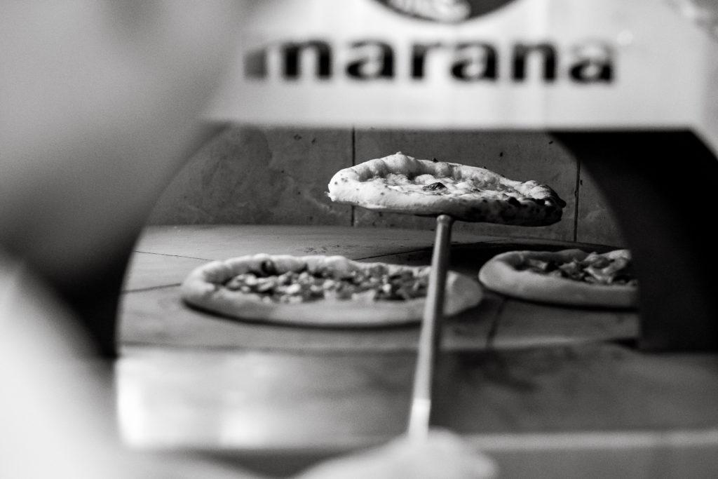 dove manigare la pizza a vicenza pizzeria veneto magazine vicenza eventi veneto dove mangiare in veneto ristoranti vicenza pizza a vicenza acqua e farina rosario giannattasio pizzeria soffio di grano impasto pizza vicenza pizzeria asporto vicenza ilaria rebecchi gatte vicentine donne di vicenza