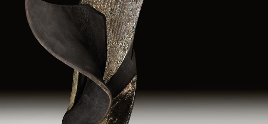 bruna lanza artista vicenza bassano del grappa cosa fare a vicenza eventi in veneto magazine vicenza blog veneto blogger veneta artista gatte vicentine donne di vicenza lanza mostra vicenza ida di amatori maria luisa