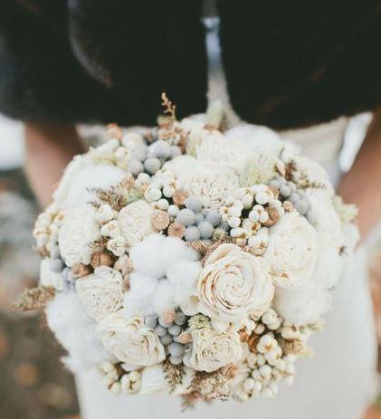 Segnaposto Matrimonio Invernale.Sposarsi A Vicenza Meglio Un Matrimonio Invernale O Estivo