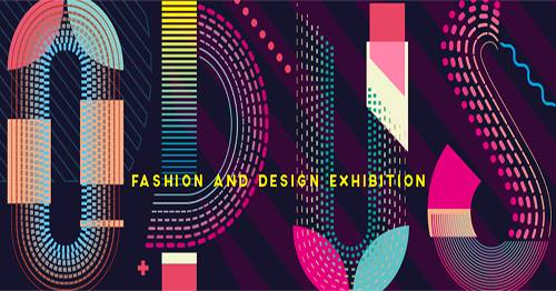 opus winter edition 2019 villa fabris thiene eventi vicenza magazine gatte vicentine donne di vicenza shopping veneto cosa fare in veneto cosa fare a vicenza natale veneto ilaria rebecchi donne vicentine opus evento thiene