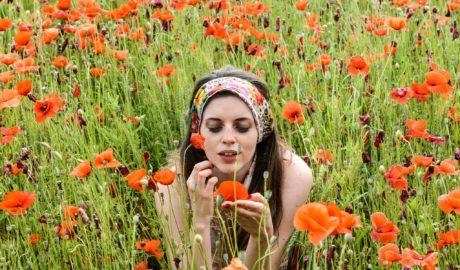angelica alberti angelichic blog veneto magazine vicenza donne di vicenza storie di donne intervista ilaria rebecchi angelica alberti fashion blogger veneto fashion blogger vicenza beauty blog veneto gatte vicentine