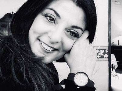 Francesca anzalone Netflix's Ilaria Rebecchi cosa fare in veneto cosa fare a vicenza magazine veneto donne vicenza Gatte Vicentine donne venete donne di vicenza Gatte venete donne blogger veneto blogger vicenza imprenditoria femminile veneto imprenditrice digitale vicenza imprenditrice digitale veneto aziende 2.0 azienda cosa fare in azienda