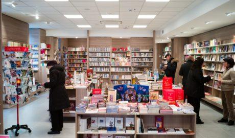 nuova libreria san paolo vicenza libri veneto eventi vicenza magazine donne vicenza shopping veneto cosa fare in veneto cosa fare a vicenza appuntamenti veneto gatte vicentine