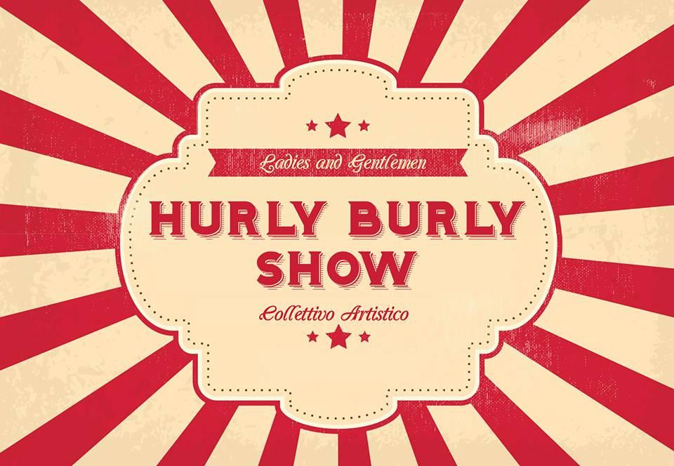 hurly burly show vicenza eventi in veneto vicenza pride 2019 ilaria rebecchi burlesque vicenza arte spettacoli vicenza show ketty pertegato ketty page burlesque vicenza