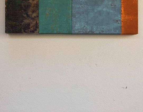 daniele marcon vicenza eventi veneto arte vicenza donne l'idea di amatori vicenza design arte contemporanea vicenza donne veneto gatte vicentine ilaria rebecchi