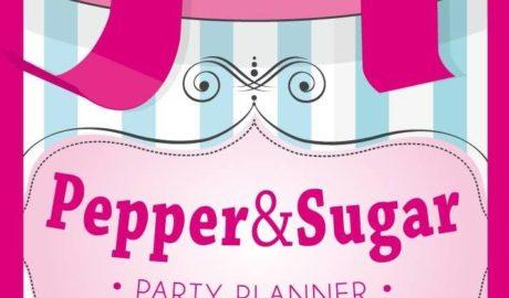 intervista anita kobi pepper & sugar eventi vicenza matrimonio veneto festa bambini a vicenza baby shower veneto ilaria rebecchi storie di donne talenti vicentini arzignano vicenza donne veneto