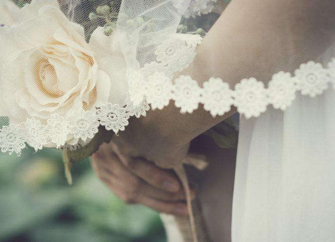 la giardiniera di morgan wedding stile matrimonio in veneto sposi vicenza spose vicentine donne veneto sposarsi a vicenza regalo per gli ospiti matrimonio veneto ilaria rebecchi gatte vicentine