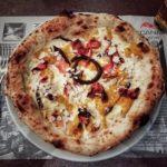 vicenza ristoranti pizzeria spaccanapoli pizza e fritto vicenza dove mangiare in veneto magazine vicenza food ristoranti veneto donne vicenza gatte vicentine eleonora garzia cooking lele