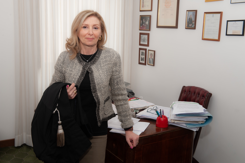 Avvocato Ruggiero cosa fare in veneti Donne violenza sulle donne vicenza donne Vicentine centine Gatte Vicentine cosa fare a vicenza giustizia veneto ilaria rebecchi