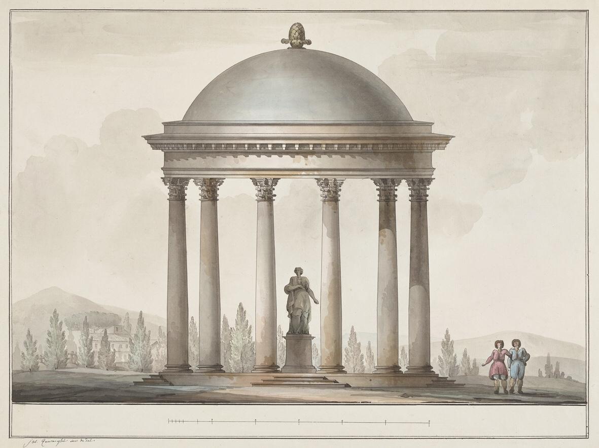 Alessandro papafava Mostra vicenza eventi in veneto arte Palladio Museum Ilaria Rebecchi cosa fare in veneto eventi cosa fare a vicenza donne Gatte Vicentine