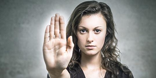 violenza sulle donne magazine veneto donne del veneto vicenza donne vicentine gatte vicentine ilaria rebecchi cosa fare in veneto cos afare a vicenza notizie violenza sulle donne cosa fare ministero della salute
