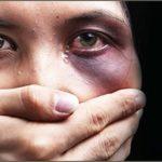 La violenza non è amore: l'appello per San Valentino valentina ruggiero avvocato donne diritti delle donne violenza sulle donne san valentino 2020 donne veneto magazine donne vicenza gatte vicentine ilaria rebecchi