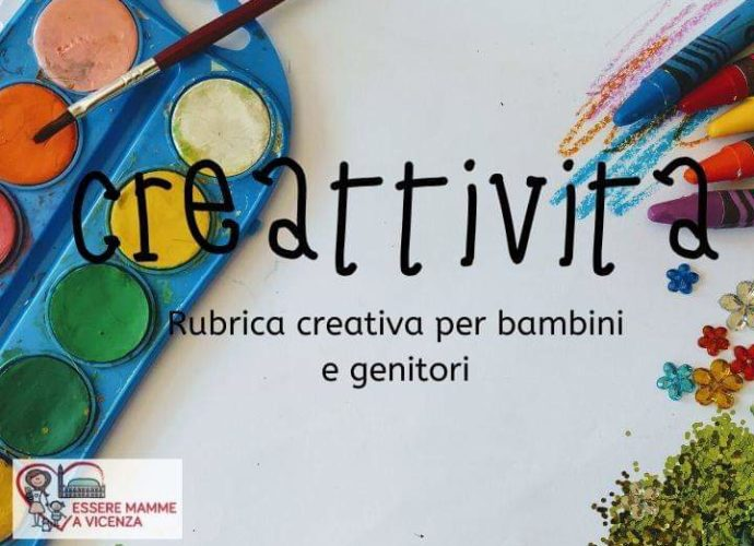 creattività essere mamme a vicenza donne veneto mamme vicentine creatività donne veneto donne vicenza gatte vicentine