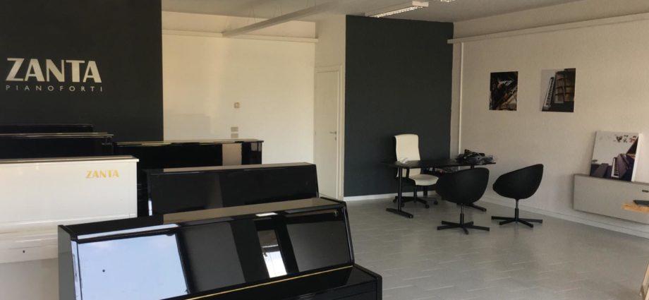 showroom pianoforti zanta vicenza gatte vicentine eventi a vicenza musica veneto