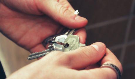 ricerca della casa a vicenza casa in affitto veneto magazine vicenza ilaria rebecchi soloaffitti donne vicenza home covid-19 smart working gatte vicentine