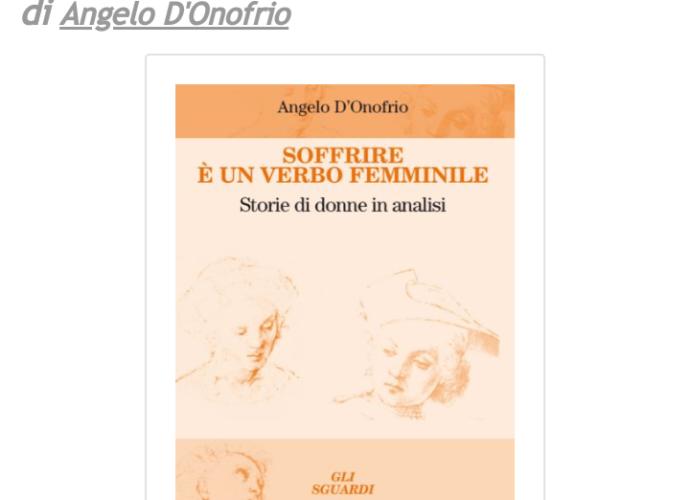 donne vicenza editoria libri veneto gatte vicentino soffrire è un verbo femminile femminili voci