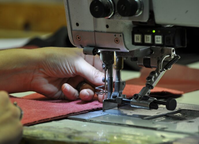 industria manifatturiera veneto magazine vicenza donne vicentine donne venete ilaria rebecchi gatte vicentine