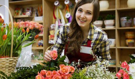 lavro donne vicenza veneto donne lavorare lavoro femminile venditrici ilaria rebecchi gatte vicentine