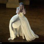 olimpiade di antonio vivaldi musica vicenza in lirica artisti vicentini donne gatte vicentine ilaria rebecchi