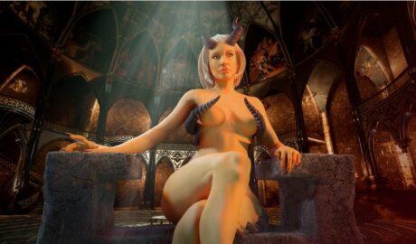 romeo e giulietta Side Academy videogame verona girl power