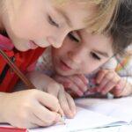 scuola in presenza didattica a distanza vicenza scuole ilaria rebecchi gatte vicentine magazine bambini istruzione covid19