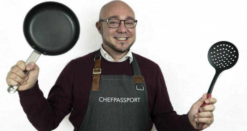 chefpassport vicenza lezioni di cucina gatte vicentine