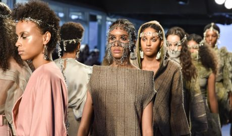 Milano Moda brasil eco fashion week 2021